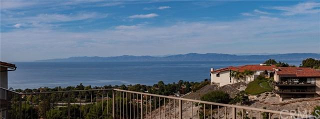 1421 Via Davalos, Palos Verdes Estates, CA 90274 (#PV18280648) :: Millman Team