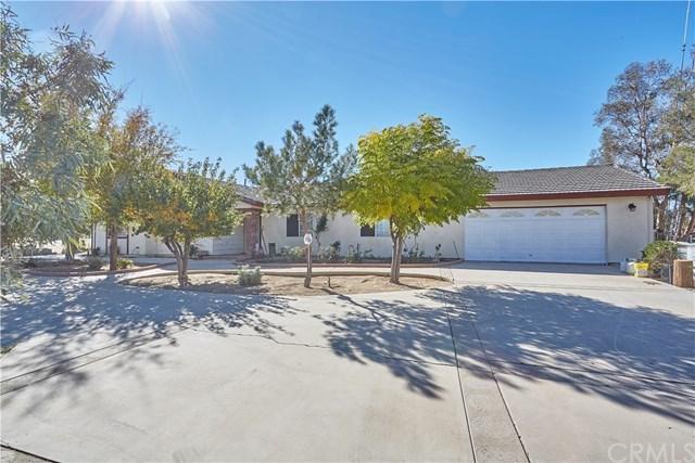 10430 Barker Road #265, Oak Hills, CA 92344 (#IG18280709) :: Fred Sed Group