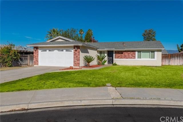 22242 Lark Street, Grand Terrace, CA 92313 (#IV18279874) :: Ardent Real Estate Group, Inc.