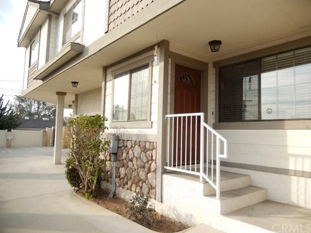 221 Violet Avenue C, Monrovia, CA 91016 (#AR18280643) :: Mainstreet Realtors®