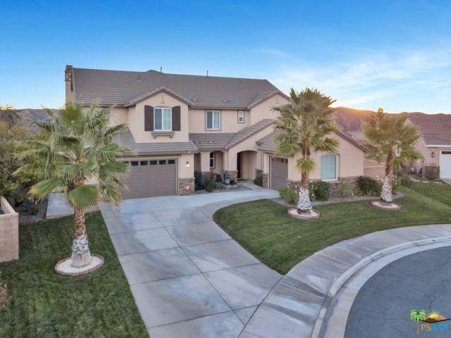 34617 Boros, Beaumont, CA 92223 (#18411068PS) :: Fred Sed Group