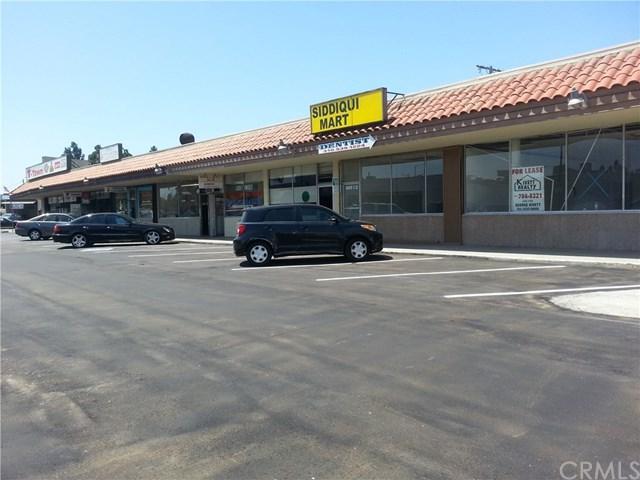 1805 Lomita, Lomita, CA 90717 (#PW18280873) :: Mainstreet Realtors®