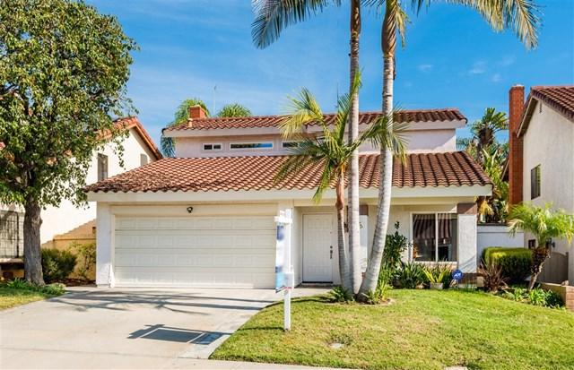 7046 Snapdragon Dr, Carlsbad, CA 92011 (#180064988) :: Ardent Real Estate Group, Inc.