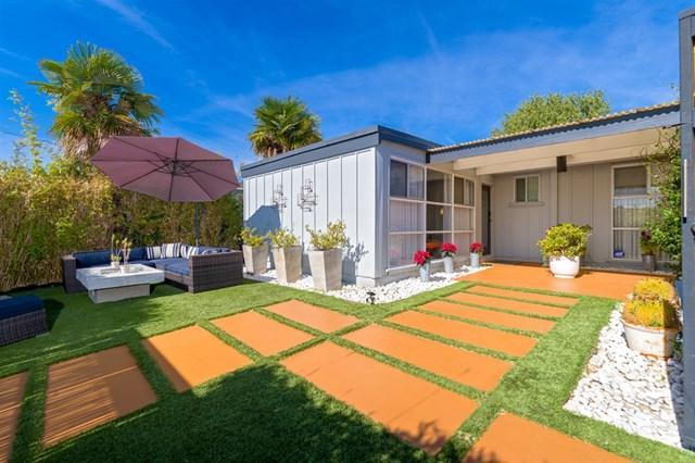 8264 Hudson Dr, San Diego, CA 92119 (#180065004) :: Ardent Real Estate Group, Inc.