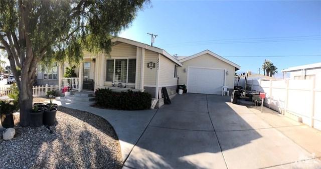 32691 Flagstaff Avenue, Thousand Palms, CA 92276 (#218033452DA) :: Fred Sed Group
