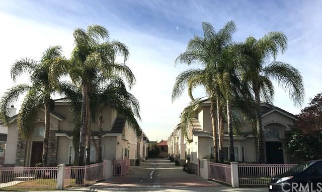 5661 Sultana Avenue A, Temple City, CA 91780 (#AR18280898) :: Ardent Real Estate Group, Inc.