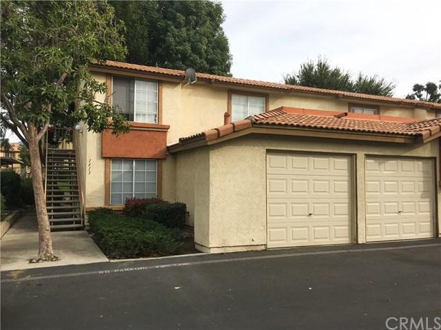 1365 Crafton Avenue #1113, Mentone, CA 92359 (#EV18280480) :: Fred Sed Group