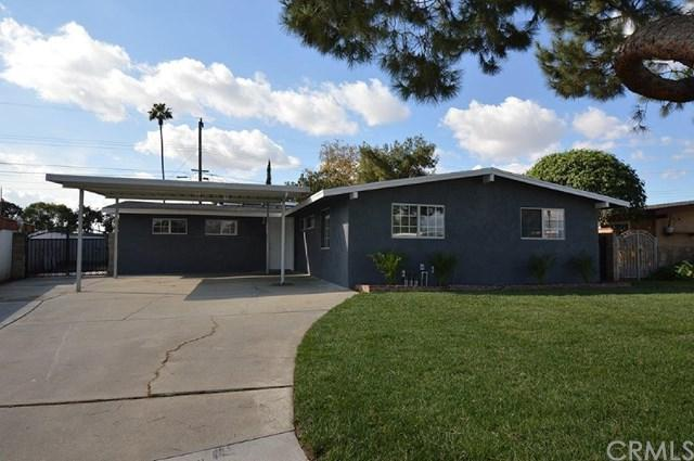 9922 Noyes Street, Whittier, CA 90601 (#RS18278211) :: Fred Sed Group