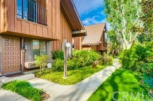 2075 Stonewood Court, San Pedro, CA 90732 (#PV18280051) :: Fred Sed Group