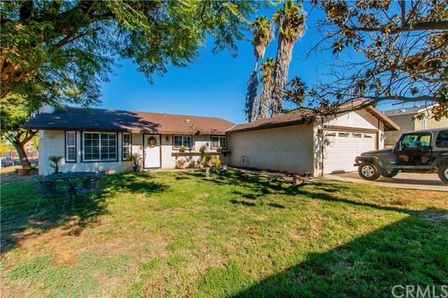 21946 Jean Street, Perris, CA 92570 (#SW18281052) :: Keller Williams Temecula / Riverside / Norco
