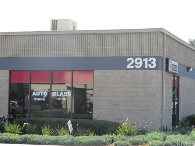 2913 E Oceanside Boulevard, Oceanside, CA 92054 (#EV18281289) :: Fred Sed Group