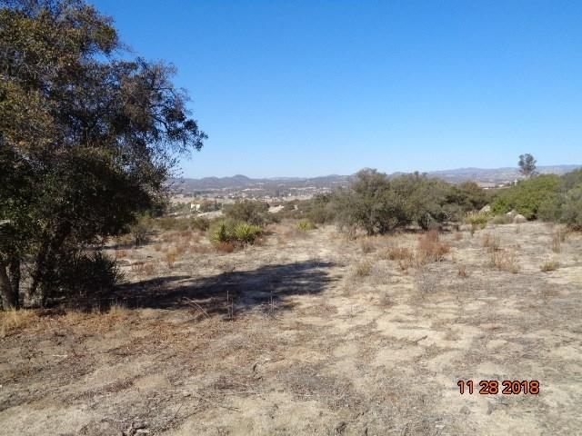 10 Dodd.Rd., Campo, CA 91906 (#180065095) :: Fred Sed Group