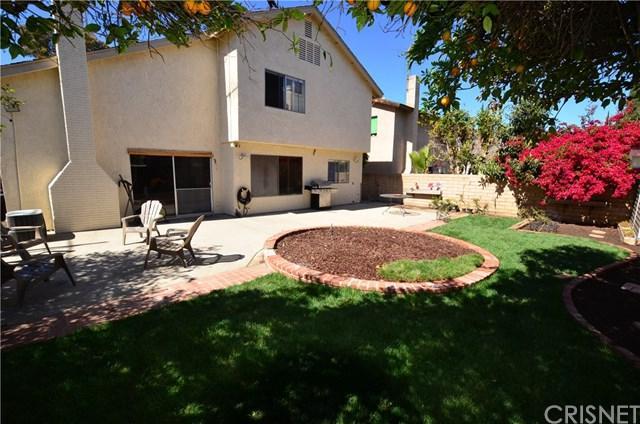 7700 Comanche, Winnetka, CA 91306 (#SR18276268) :: Mainstreet Realtors®