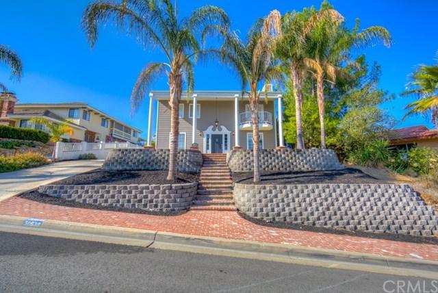 30639 Champion Drive, Canyon Lake, CA 92587 (#PW18280380) :: Impact Real Estate