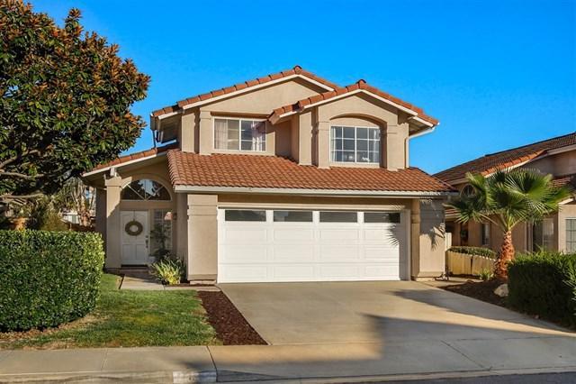 11617 Avenida Anacapa, El Cajon, CA 92019 (#180065101) :: Ardent Real Estate Group, Inc.