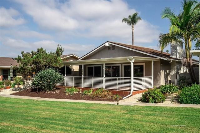 1429 La Loma Dr., San Marcos, CA 92078 (#180065102) :: Fred Sed Group