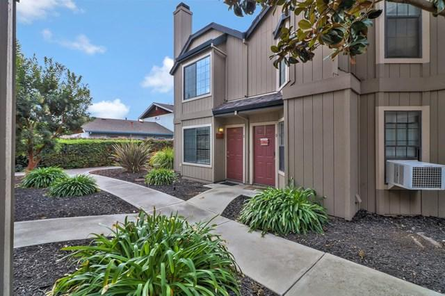 231 Gibson Drive E, Hollister, CA 95023 (#ML81732142) :: Fred Sed Group