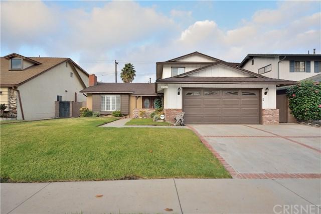18509 Coltman Avenue, Carson, CA 90746 (#SR18281349) :: Kim Meeker Realty Group