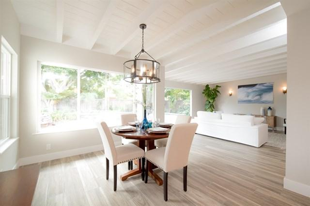 856 Seabright Lane, Solana Beach, CA 92075 (#180065114) :: Ardent Real Estate Group, Inc.