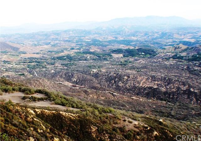 0 Avocado Mesa, Murrieta, CA 92562 (#SW18281439) :: Kim Meeker Realty Group