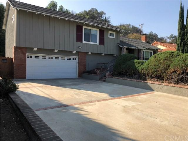 21166 Trigger Lane, Diamond Bar, CA 91765 (#TR18281554) :: Ardent Real Estate Group, Inc.