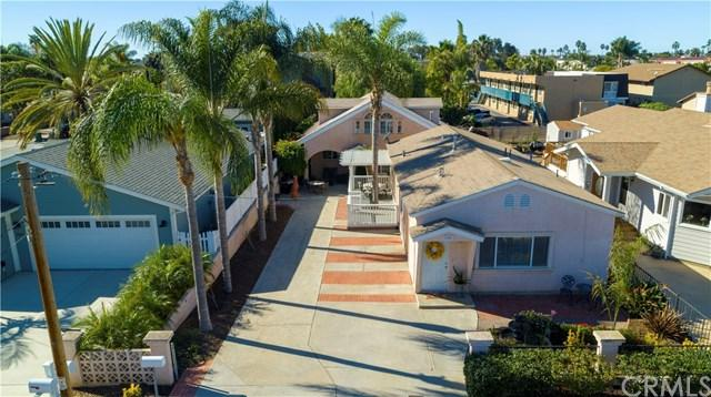 3357 Madison Street, Carlsbad, CA 92008 (#SW18281675) :: California Realty Experts