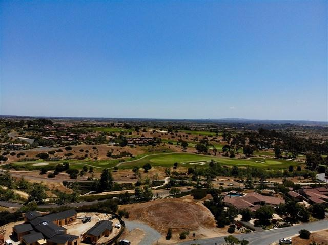8015 Run Of The Knolls, San Diego, CA 92127 (#180065191) :: Fred Sed Group