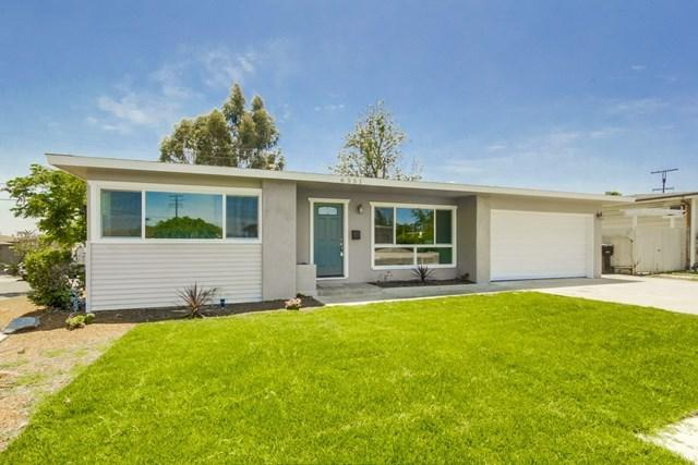6551 Estelle St, San Diego, CA 92115 (#180065193) :: Fred Sed Group