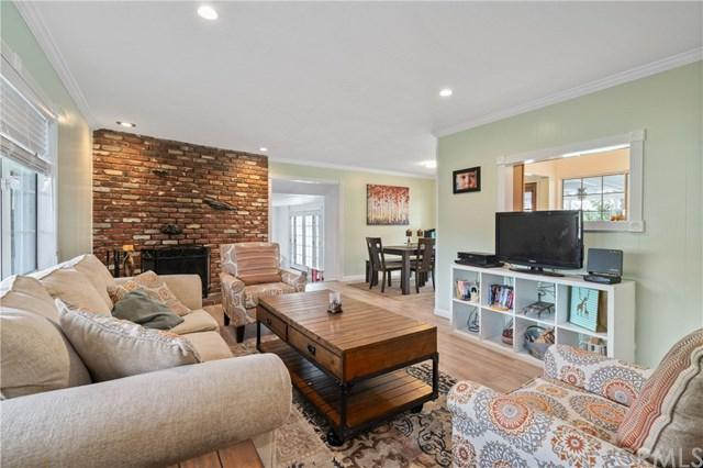 416 Fordham Place, Claremont, CA 91711 (#CV18279885) :: RE/MAX Masters