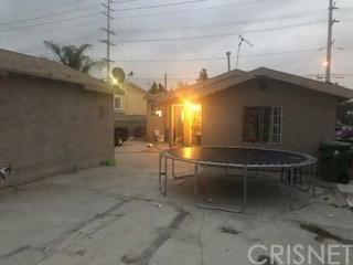 13943 Hubbard Street, Sylmar, CA 91342 (#SR18281873) :: Ardent Real Estate Group, Inc.