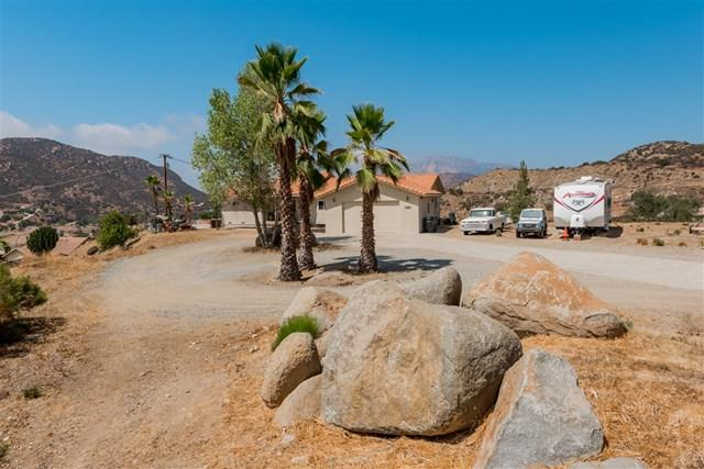 1098 Alpine View Rd, Alpine, CA 91901 (#180065251) :: Ardent Real Estate Group, Inc.