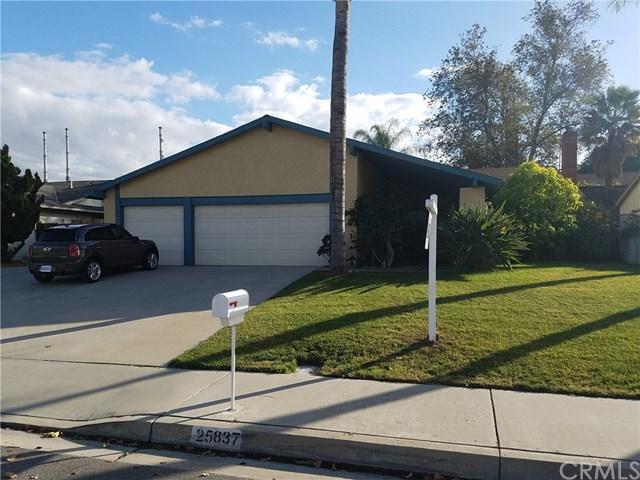 25837 Hinckley Street, Loma Linda, CA 92354 (#EV18282004) :: Fred Sed Group