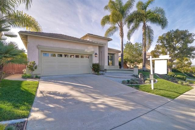 11564 Scripps Creek Drive, San Diego, CA 92131 (#180065286) :: Ardent Real Estate Group, Inc.