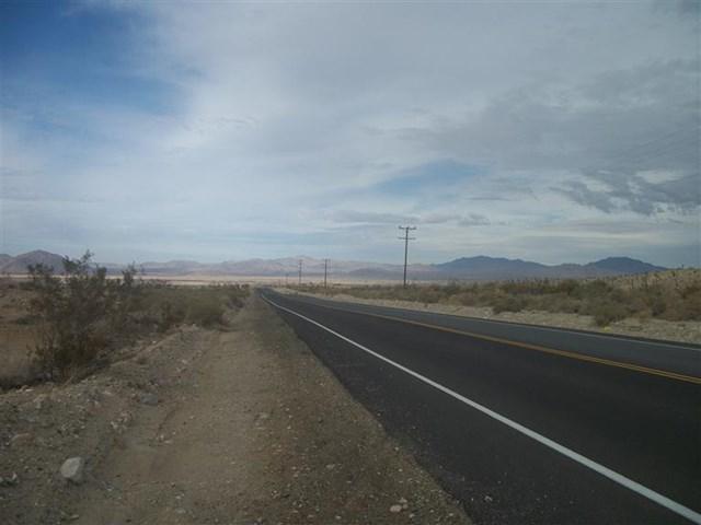 0 Crystal Creek Road - Photo 1