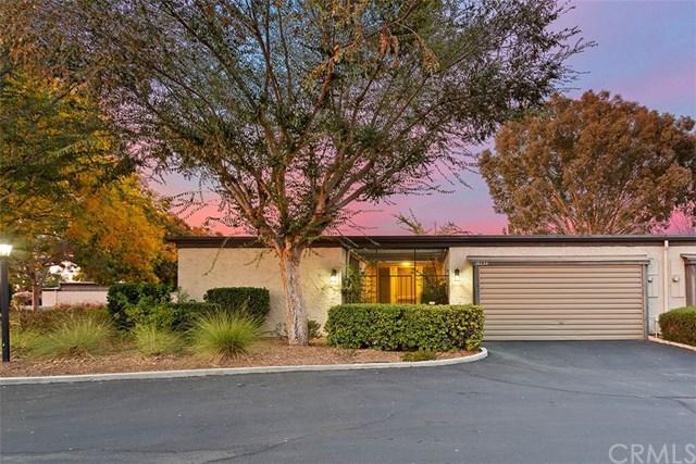 26034 Verde Grande Court, Sun City, CA 92586 (#SW18282075) :: Keller Williams Temecula / Riverside / Norco