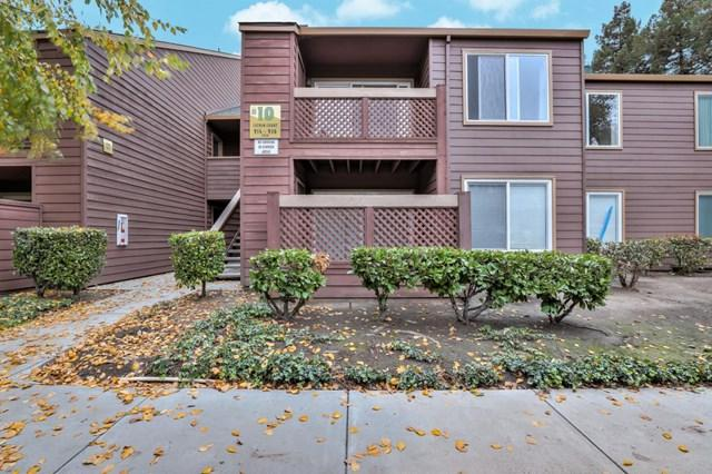 920 Catkin Court, San Jose, CA 95128 (#ML81732262) :: Fred Sed Group