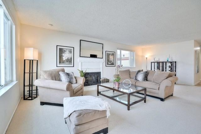 5003 Palmetto Avenue #97, Pacifica, CA 94044 (#ML81732272) :: Fred Sed Group