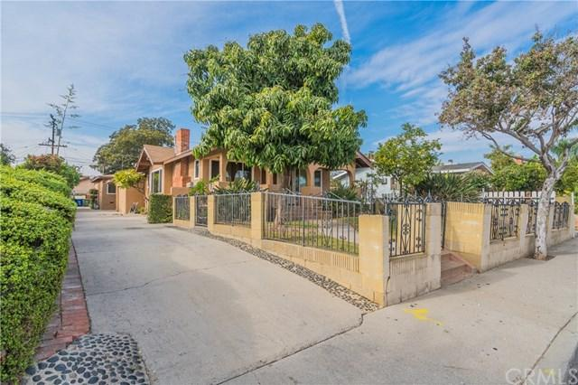 561 S Ferris Avenue, East Los Angeles, CA 90022 (#CV18280697) :: The Costantino Group | Cal American Homes and Realty