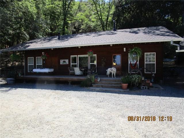 8475 Kelsey Creek Drive, Kelseyville, CA 95451 (#LC18282443) :: Fred Sed Group