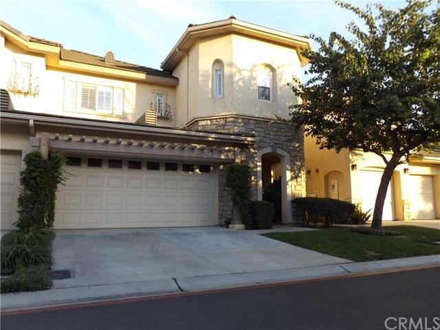 2322 Westbury Way, Santa Maria, CA 93455 (#PI18281988) :: Fred Sed Group
