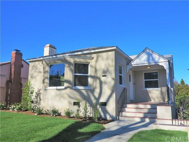 3017 Montezuma Avenue, Alhambra, CA 91803 (#PW18280021) :: Ardent Real Estate Group, Inc.