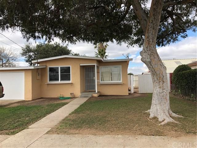 3510 Meridian Avenue, San Diego, CA 92115 (#SW18282502) :: Mainstreet Realtors®