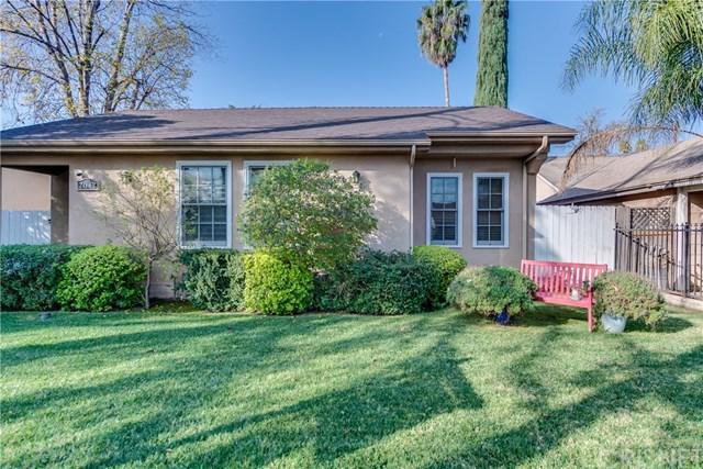 7047 Murietta Avenue, Van Nuys, CA 91405 (#SR18282530) :: Ardent Real Estate Group, Inc.