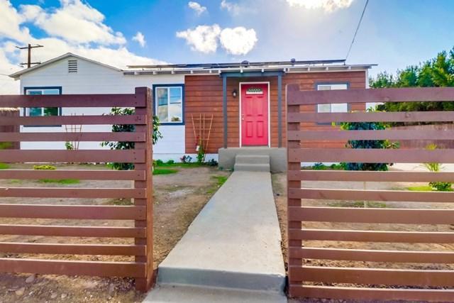 5285 Groveland Drive, San Diego, CA 92114 (#180065370) :: Fred Sed Group