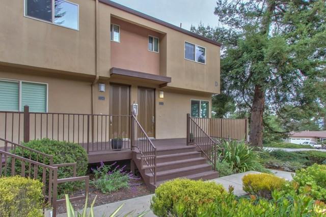 152 Mar Vista Drive, Monterey, CA 93940 (#ML81732301) :: Pismo Beach Homes Team
