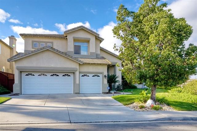 11740 Scripps Creek Dr, San Diego, CA 92131 (#180065408) :: Ardent Real Estate Group, Inc.
