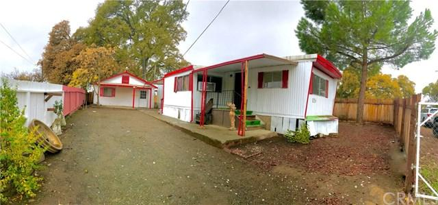3443 Emerson Street, Clearlake, CA 95422 (#LC18282666) :: Fred Sed Group