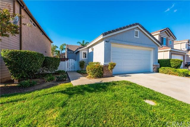 44667 Clover Lane, Temecula, CA 92592 (#SW18281910) :: Fred Sed Group