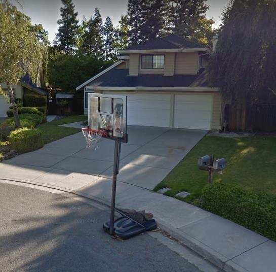 4861 Ridgeview Drive, Antioch, CA 94531 (#ML81732333) :: Hart Coastal Group