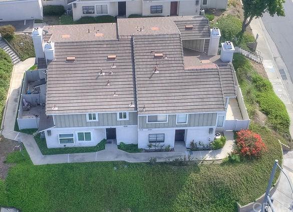 1019 Flintlock Road, Diamond Bar, CA 91765 (#CV18268477) :: Ardent Real Estate Group, Inc.